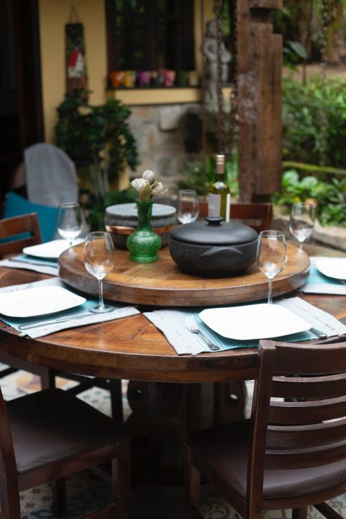 table-dining-set-up-outdoor-1843655
